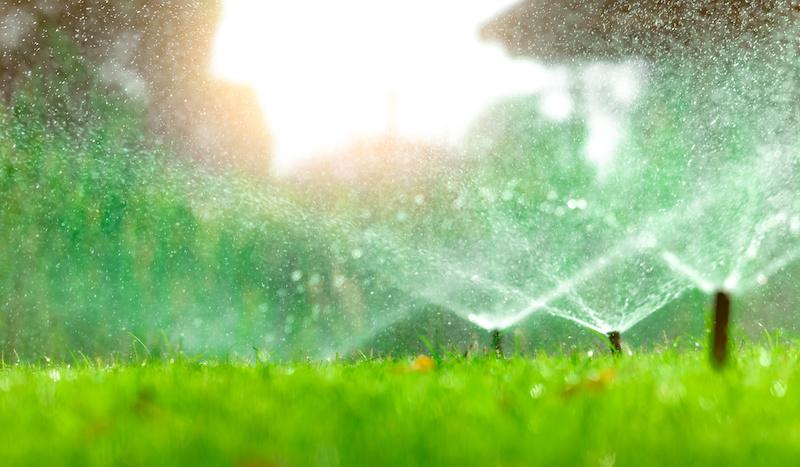 landscape-irrigation